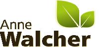 Anne Walcher, Tees, Düfte, Naturkosmetik, Bio Lebensmittel